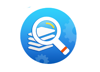 Duplicate Files Fixer and Remover Pro Apk 4.5.2