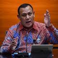 Hanya Penggeledahan, Ketua KPK: Tidak Ada OTT Wali Kota Tanjungbalai