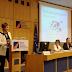 Όλγα Γεροβασίλη: Επενδύουμε στο ανθρώπινο δυναμικό του Δημοσίου και αποβλέπουμε στην περαιτέρω ανάπτυξη των δεξιοτήτων του