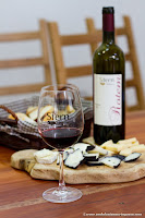 http://www.andalusianauringossa.com/2016/01/stern-winery-butiikkiviinia-ja-rock.html