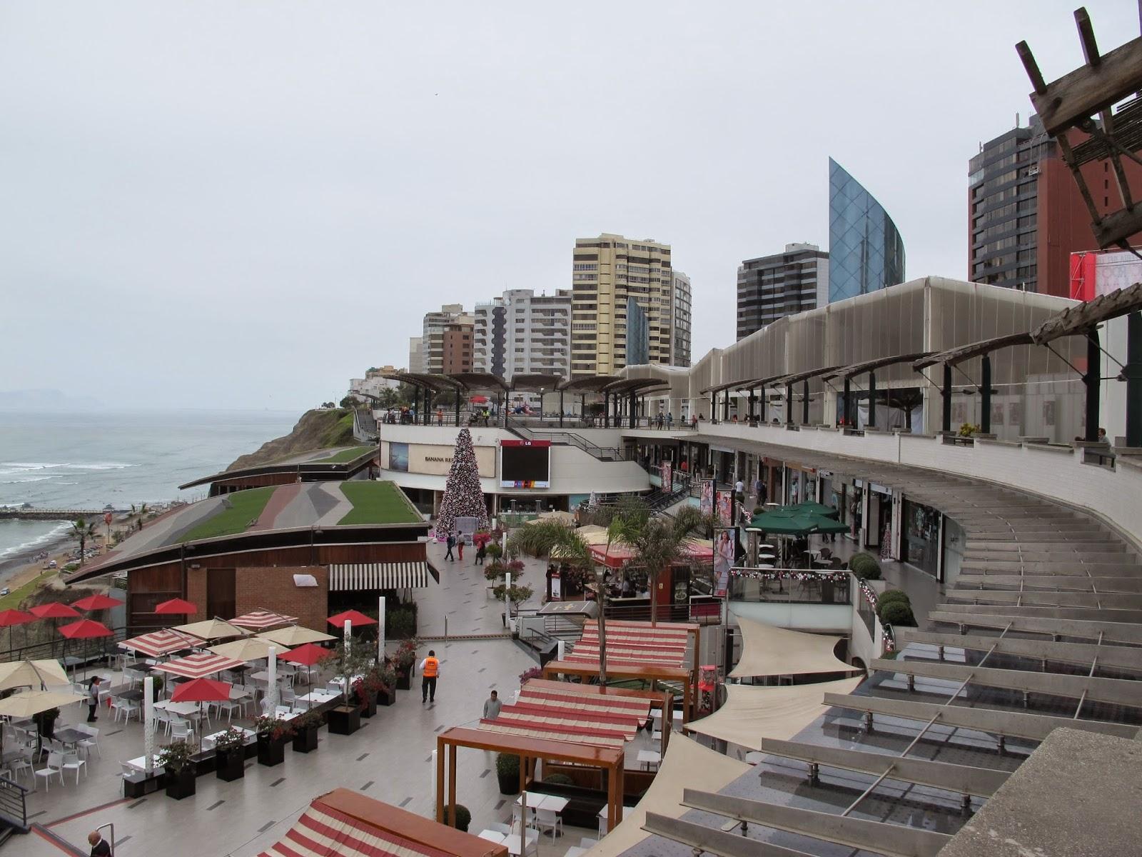 An Appetite For Travel Lima Peru November 22 26