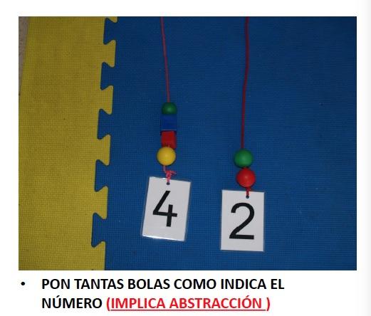 04e5f19e4 INFANTIL 3 AÑOS | ABN