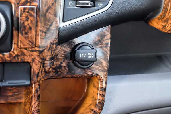 Huyndai Solati Limousine sx 2019 0