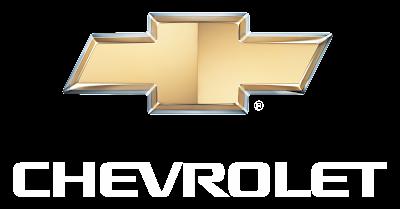 chevrolet-vector-logo