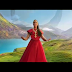 VIDEO | I Believe ( A WRINKLE IN TIME) Download mp4