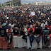 EndSARS protesters attempted to pull down government websites, DSA claims