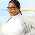 JANET JACKSON GIVES BIRTH TO SON 'EISSA AL MANA'