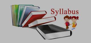 UP Lekhpal Syllabus in Hindi – UP Lekhpal Syllabus 2021