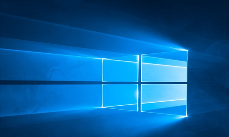 cara non aktifkan pasword login din windows 10