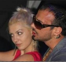 .: Vali Corleone vendos te fejohet me super modelen nga Zvicra