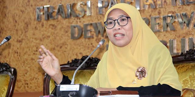 Dugaan Kebocoran Data Terulang, PKS: Jangan-jangan Pemerintah Memang Acuh dengan Keamanan Data Rakyat