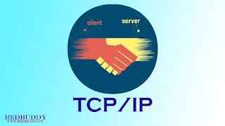 Transmission-Control-Protocol