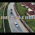 Shay  Diva X Ssaru - Zungushiwa   VIDEO   Download