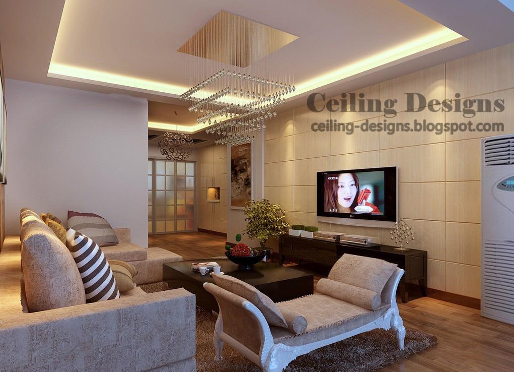 home interior designs cheap: false ceiling designs for ...
