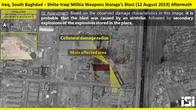 satellite-image-impact-of-explosion-at-iraqi-popular-mobilization-units-weapons-depot-in-southern-baghdad