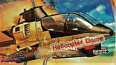 helicopter game,helicopter games,game,helicopter,helicopter war game,games,download helicopter wars windows game,gunship helicopter game,helicopter wars game,helicopter wars pc game,game helicopter,helicopter game 3d,ps1 helicopter war game,helicopter game ps4,helicopter game ps1,best helicopter war game,play helicopter game,helicopter war games,free download helicopter wars full for windows,helicopter war,gunship helicopter attack game,helicopter sniper shooting games - fps air strike game