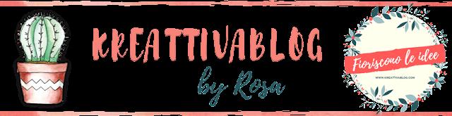 iniziativa kreattivablog  fioriscono le idee