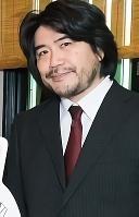Akagi Hiroaki