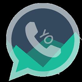 YoWhatsapp APK (Officiel) | Télécharger YoWhatsApp APK Dernière version - Contre l'exclusion