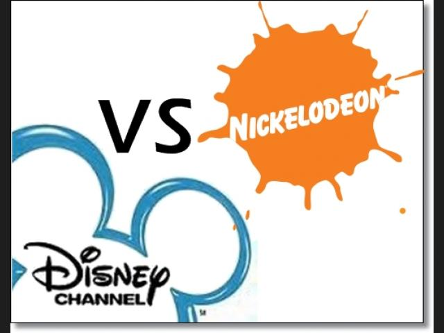 lon stein s movies what is the best tv channel nickelodeon or disney