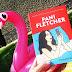 """Zaskakująca powieść z trudnymi tematami w tle, czyli """"Pani Fletcher"""" Tom Perrotta"""
