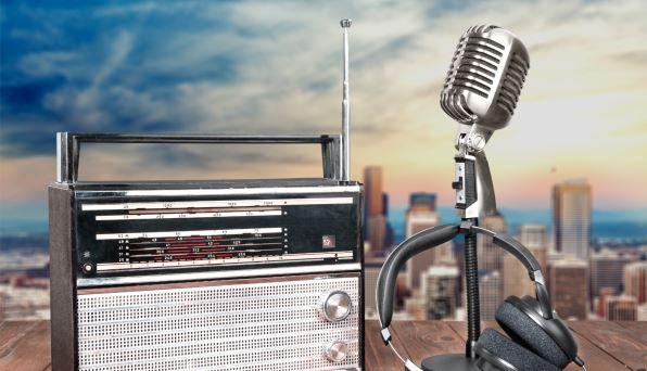 Sejarah dan Penemu Radio