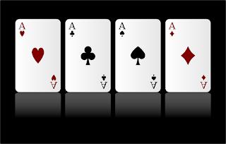 Bermain Judi? Coba Saja Game Casino Online yang Menarik