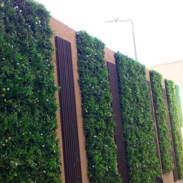 تنسيق الحدائق ابها – تصميم حدائق – شركات تنسيق حدائق-شركة حدائق في ابها الحدائق