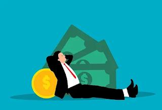 money-rich-man-boss-relaxing-cash-altairgate