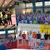 Ένα από τα καλύτερα αθλητικά Summer Camp στην Ελλάδα διεξήχθη στον Αστακό (φώτο)