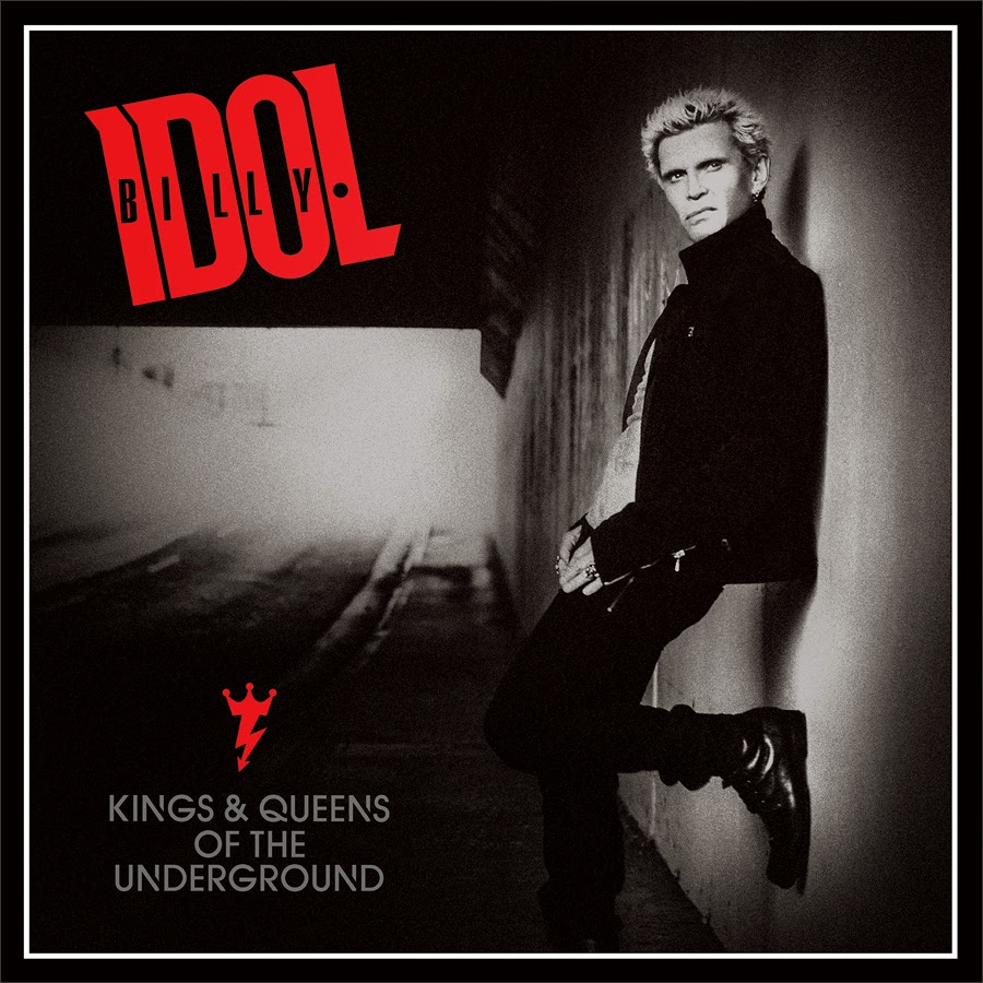 http://rock-and-metal-4-you.blogspot.de/2014/10/cd-review-billy-idol-kings-queens-of-the-underground.html