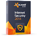 Download Avast Internet Security 2014 Final Full Crack