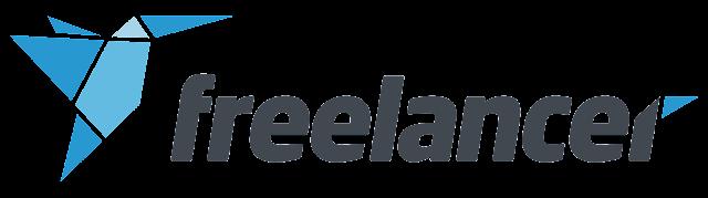 freelancer-vector-logo