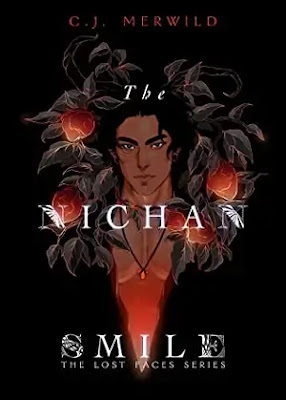 The Nichan Smile Book by C. J. Merwild Pdf