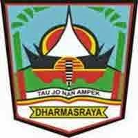 Gambar untuk Hasil Tes Kompetensi Dasar (TKD) CAT CPNS 2014 Kabupaten Dharmasraya