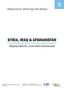 http://www.bfa.gv.at/files/broschueren/syria_iraq_afghanistan_v20170914_WEB.pdf