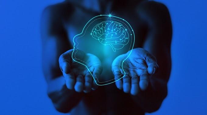 5 apps para aumentar la inteligencia emocional y y el rendimiento general del cerebro
