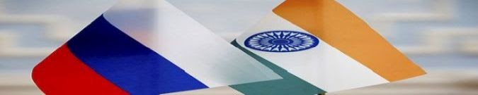 Three Indian Firms To Get Tech-Transfer Under India-Russia Joint Technology Program
