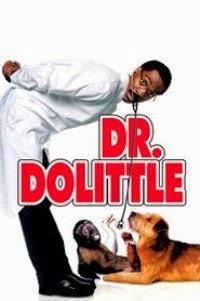 Watch Doctor Dolittle Online Free in HD