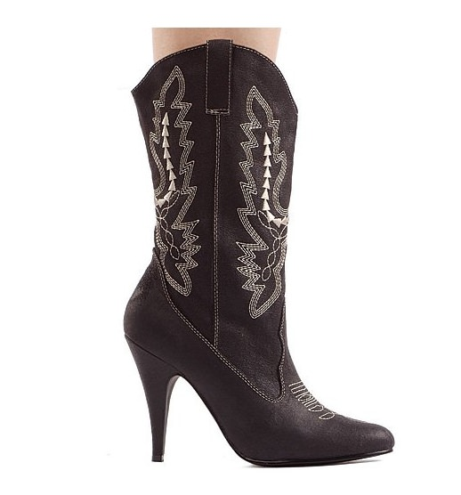 cheap cowgirl boots under 30