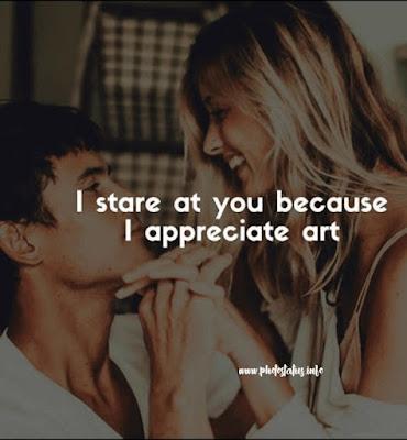 Love Status In English, Love Status, New love status, Love Status boyfriend, Love Status girlfriend, Love Status husband, love failure status