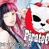 El video del evento será obra de PirateCat