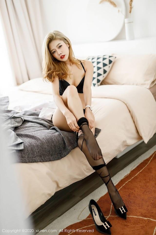 China Beautyful Girl Pic No.084    Luvian