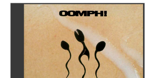 Music Dark Und Gothic ☣: Oomph!