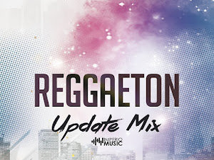 Descargar Reggaeton Updated Mix AB The Producer Gratis