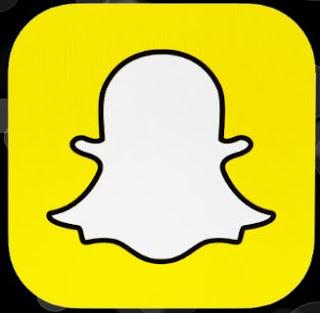 Cara Menggunakan Snapchat Seperti Seorang yang Pro