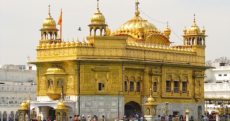 Blogspot India Travel