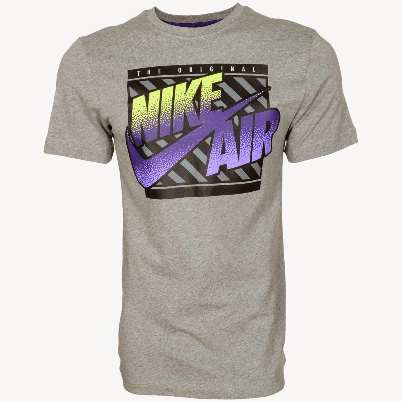 562bb7978b5c Womens Nike Shirts With Sayings