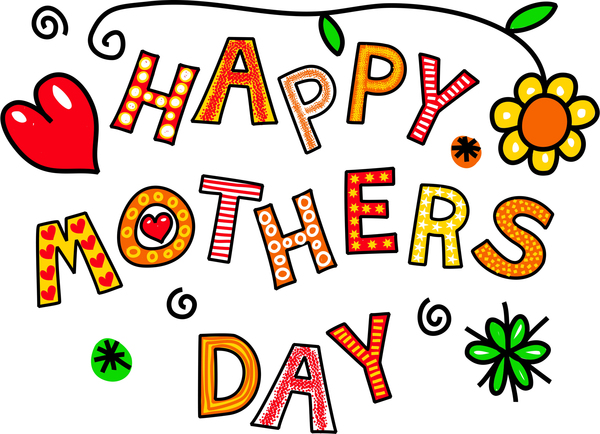 Mother's Day Animation Flash