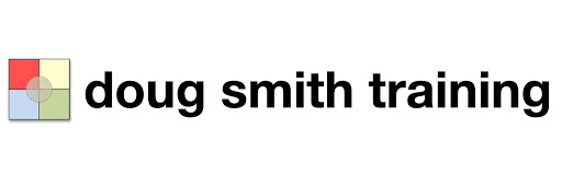 doug smith training